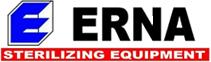 ERNA Medical Website